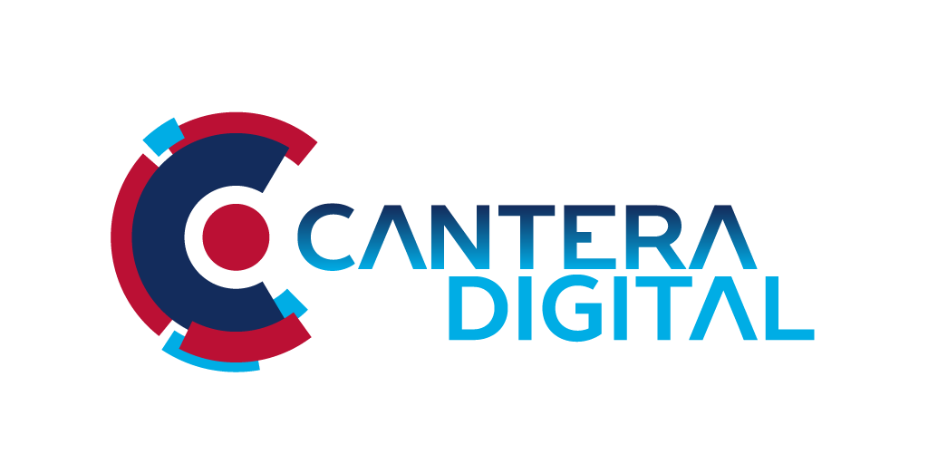 cantera digital